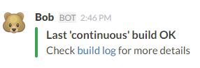 slack_notification_example